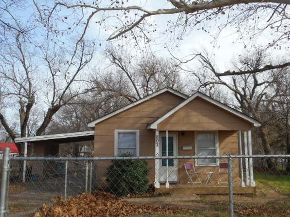 1 bed 1 bath Single Family at 807 S Burdick St Stillwater, OK, 74074 is for sale at 59k - 1 of 8