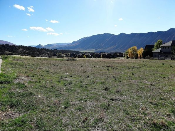 null bed null bath Vacant Land at 351 Sparrowhawk Dr New Castle, CO, 81647 is for sale at 83k - 1 of 7