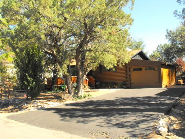 2 bed 1 bath Single Family at 417 E Forest Dr Payson, AZ, 85541 is for sale at 157k - 1 of 28