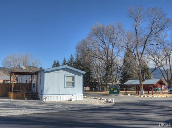 2 bed 2 bath Single Family at 910 J St Salida, CO, 81201 is for sale at 60k - 1 of 14