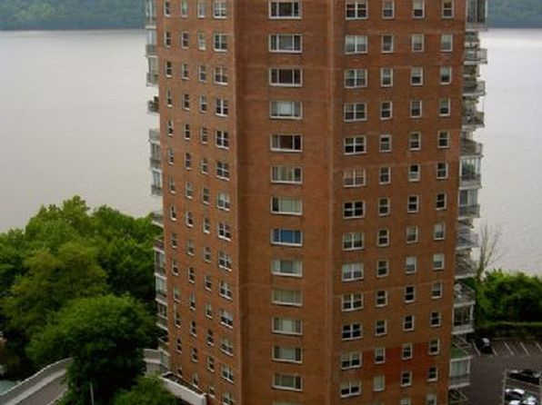 1 bed 1 bath Cooperative at 2621 Palisade Ave Bronx, NY, 10463 is for sale at 495k - google static map