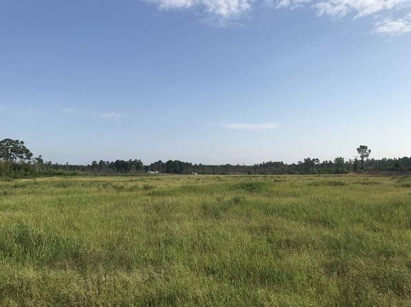 null bed null bath Vacant Land at 0 Marion-Amos Rd Roseboro, NC, 28382 is for sale at 220k - 1 of 7