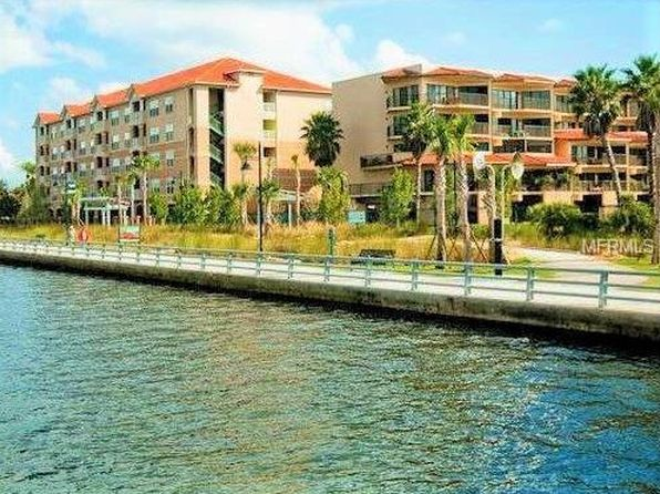 2 bed 2 bath Condo at 210 3rd St W Bradenton, FL, 34205 is for sale at 164k - 1 of 21