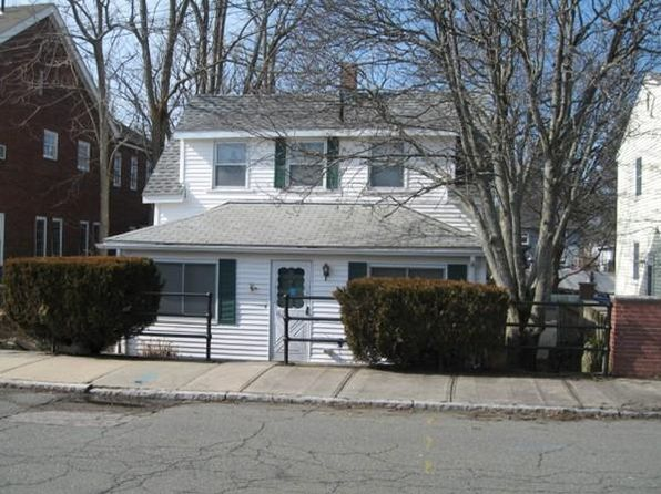 3 bed 2 bath Single Family at 10 AMES ST MEDFORD, MA, 02155 is for sale at 475k - 1 of 20