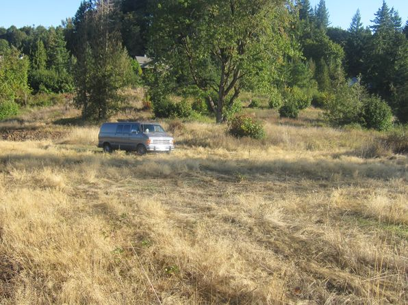 null bed null bath Vacant Land at  Melrose Ln Kelso, WA, 98626 is for sale at 150k - 1 of 5