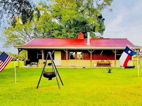 2 bed 2 bath Single Family at 950 County Road 2290 Grapeland, TX, 75844 is for sale at 300k - 1 of 30