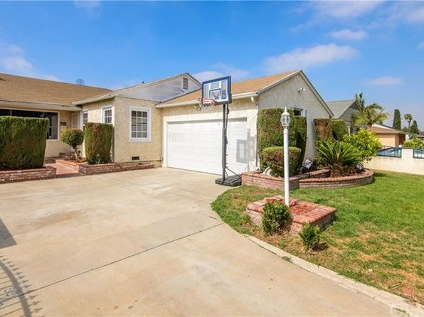 3 bed 2 bath Single Family at 2522 W 118th Pl Hawthorne, CA, 90250 is for sale at 515k - 1 of 15