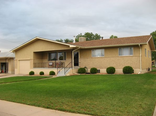 3 bed 2 bath Single Family at 48 Drake St Pueblo, CO, 81005 is for sale at 215k - 1 of 16