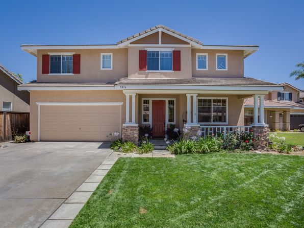 4 bed 3 bath Single Family at 5876 Paisley Ct Riverside, CA, 92507 is for sale at 430k - 1 of 90