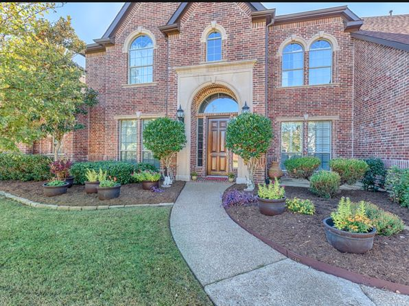 4 bed 3.5 bath Single Family at 3401 PHEASANT CT FLOWER MOUND, TX, 75022 is for sale at 800k - 1 of 4