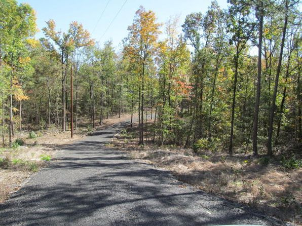 null bed null bath Vacant Land at 9 Ronnie Ln London, AR, 72847 is for sale at 29k - google static map