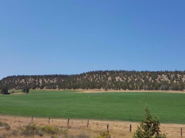 null bed null bath Vacant Land at 70421 McKenzie Canyon Rd Terrebonne, OR, 97760 is for sale at 525k - 1 of 25