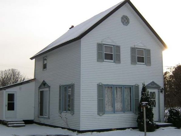 4 bed 2 bath Single Family at 302 Spruce St Greenland, MI, 49929 is for sale at 53k - 1 of 9