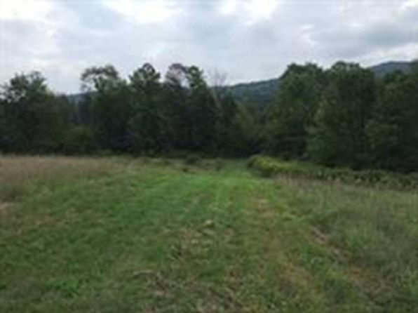 null bed null bath Vacant Land at 5 6 Shady Path Rd Ware, MA, 01082 is for sale at 54k - 1 of 3