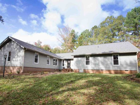 3 bed 2 bath Single Family at 304 Sweet Gum Trl Anderson, SC, 29621 is for sale at 185k - 1 of 34