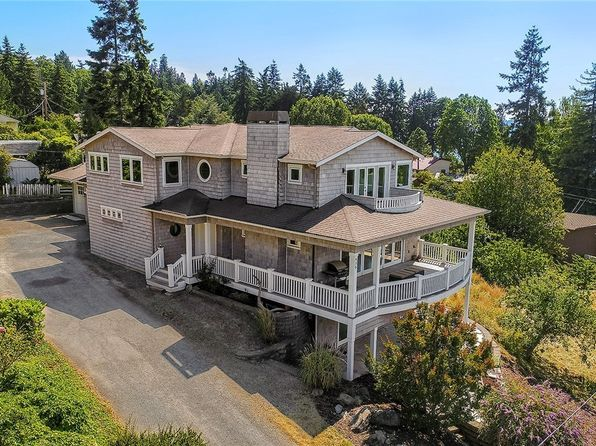 3 bed 5.25 bath Single Family at 415 6th St Mukilteo, WA, 98275 is for sale at 1.25m - 1 of 24
