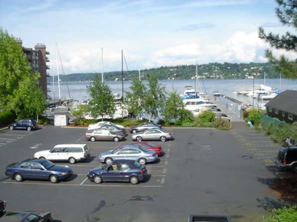 null bed null bath Condo at  Boat Seattle, WA, 98118 is for sale at 47k - 1 of 3