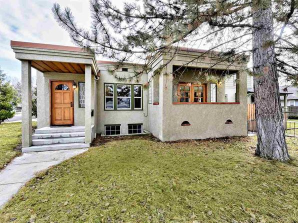 3 bed 2 bath Single Family at 2020 N 19th St Boise, ID, 83702 is for sale at 469k - 1 of 25