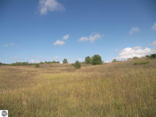 null bed null bath Vacant Land at S Rolling Meadows Dr Maple City, MI, 49664 is for sale at 55k - 1 of 31
