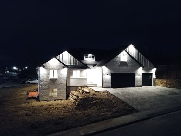 5 bed 3 bath Single Family at  934 W 360 S Orem, UT, 84058 is for sale at 505k - 1 of 73