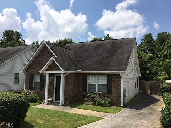 2 bed 2 bath Single Family at 74 Pointe North Dr Cartersville, GA, 30120 is for sale at 108k - 1 of 36