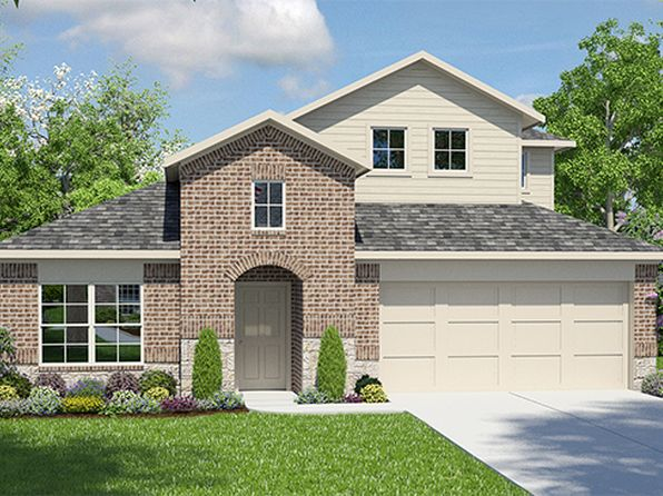 4 bed 3 bath Single Family at 248 James Adkins Dr Kyle, TX, 78640 is for sale at 244k - 1 of 2