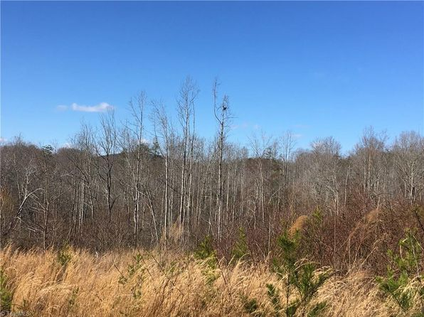 null bed null bath Vacant Land at 0000 Raymond Jessup Rd Mount Airy, NC, 27030 is for sale at 88k - google static map