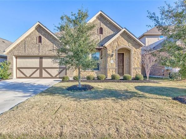 3 bed 3 bath Single Family at 21005 RHIANNON LN PFLUGERVILLE, TX, 78660 is for sale at 283k - 1 of 26