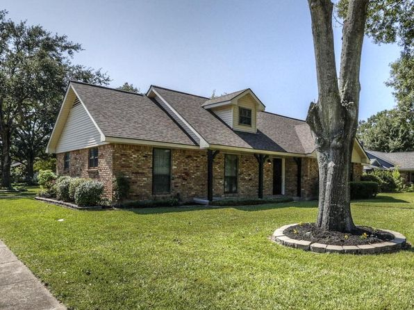 3 bed 3 bath Single Family at 15601 Shanghai St Houston, TX, 77040 is for sale at 235k - 1 of 20