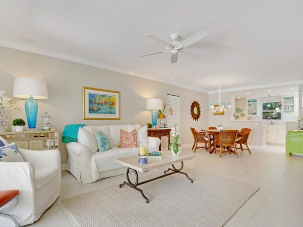 2 bed 2 bath Condo at 1015 INGRAHAM AVE DELRAY BEACH, FL, 33483 is for sale at 500k - 1 of 16
