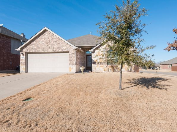 4 bed 2 bath Single Family at 963 Austin Ln Lavon, TX, 75166 is for sale at 225k - 1 of 32