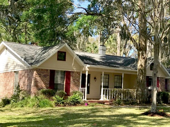 3 bed 2 bath Single Family at 11333 Woodsong Loop N Jacksonville, FL, 32225 is for sale at 265k - 1 of 66
