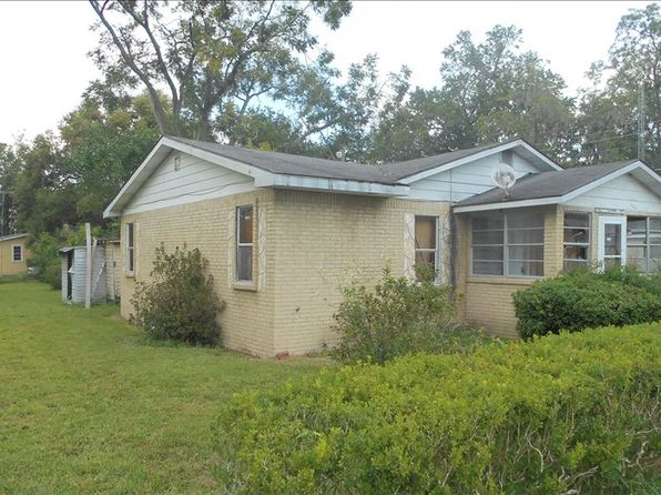 3 bed 1 bath Single Family at 375 NE Montana St Lake City, FL, 32055 is for sale at 17k - 1 of 7