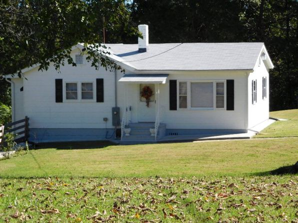 2 bed 1 bath Single Family at 424 New Walters Mill Rd Providence, NC, 27315 is for sale at 80k - 1 of 29