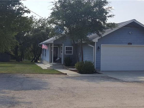 2 bed 2 bath Single Family at 119 County Road 611 Brownwood, TX, 76801 is for sale at 225k - 1 of 33