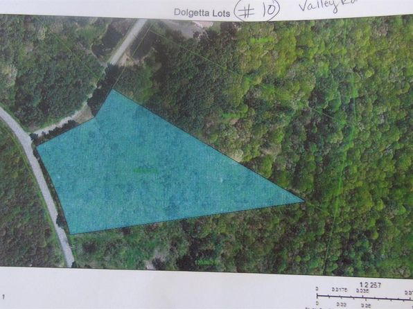 null bed null bath Vacant Land at 0 Valley Rd Athens, NY, 12015 is for sale at 50k - 1 of 5