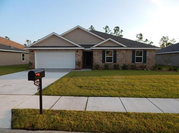 4 bed 2 bath Single Family at 11 Whisperwood Ln Ocean Springs, MS, 39564 is for sale at 195k - 1 of 21