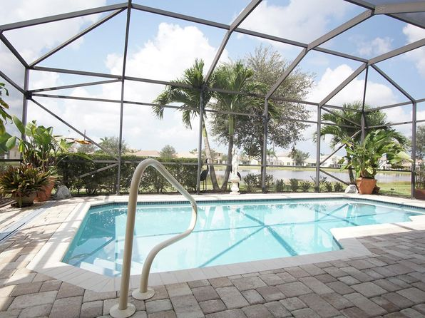 4 bed 3 bath Single Family at 2662 Sunset Lake Dr Cape Coral, FL, 33909 is for sale at 300k - 1 of 25