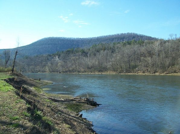 null bed null bath Vacant Land at 651 Ripplin Shoals Rd Melbourne, AR, 72556 is for sale at 39k - 1 of 25