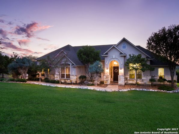 4 bed 2.5 bath Single Family at 26219 Windspirit San Antonio, TX, 78260 is for sale at 525k - 1 of 25