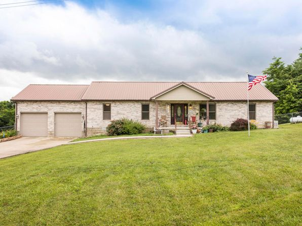 3 bed 2 bath Single Family at 86 Mandy Ct Pendleton, KY, 40055 is for sale at 250k - 1 of 33