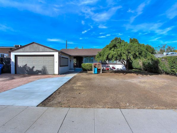3 bed 1 bath Single Family at 13621 Wentworth St Arleta, CA, 91331 is for sale at 420k - 1 of 23