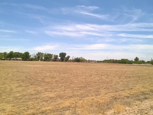 null bed null bath Vacant Land at 16704 S AVENUE B SOMERTON, AZ, 85350 is for sale at 475k - 1 of 7