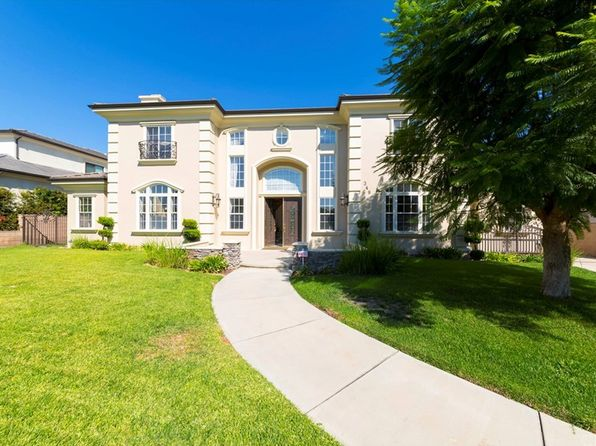 6 bed 6 bath Single Family at 349 Warren Way Arcadia, CA, 91007 is for sale at 2.89m - 1 of 41