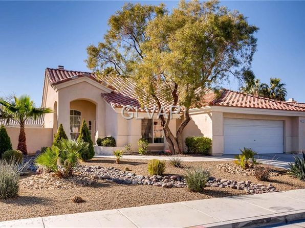 3 bed 2 bath Single Family at 5445 ESCALLONIA ST LAS VEGAS, NV, 89149 is for sale at 303k - 1 of 32