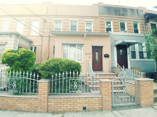 6 bed 4 bath Multi Family at 6225 60th Dr Flushing, NY, 11378 is for sale at 950k - 1 of 28