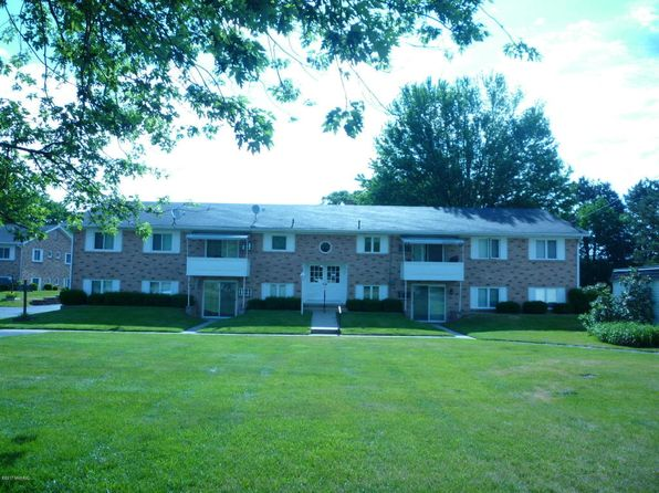 2 bed 1 bath Condo at 5368 36th Ave Hudsonville, MI, 49426 is for sale at 70k - 1 of 13