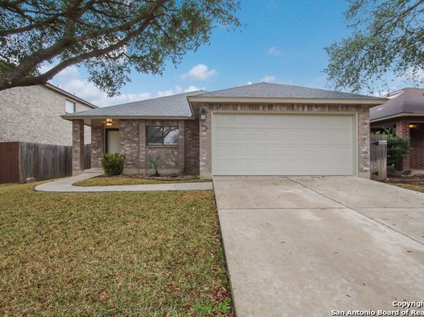 3 bed 2 bath Single Family at 6331 Regency Mnr San Antonio, TX, 78249 is for sale at 190k - 1 of 25