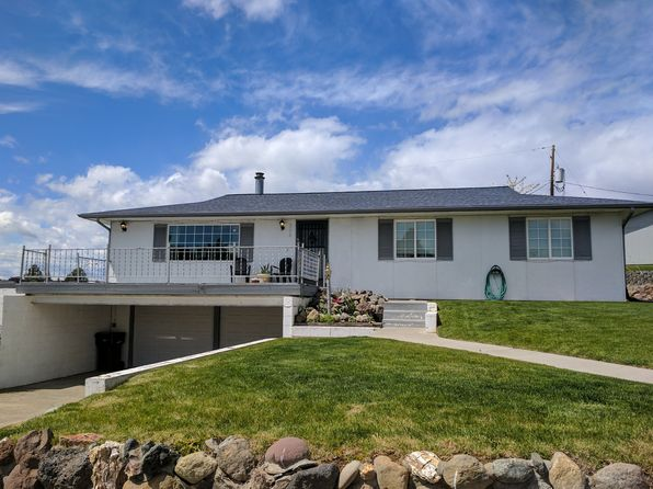 4 bed 3 bath Single Family at 208 N 77th Ave Yakima, WA, 98908 is for sale at 275k - 1 of 6