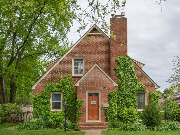 3 bed 3 bath Single Family at 1225 10th St Nevada, IA, 50201 is for sale at 240k - 1 of 27